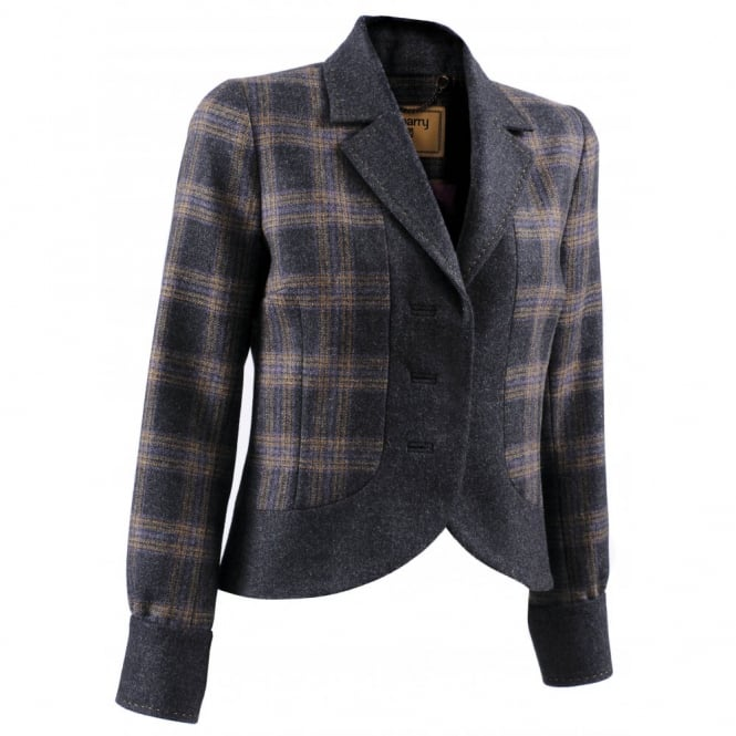 Dubarry  Bilberry Jacket