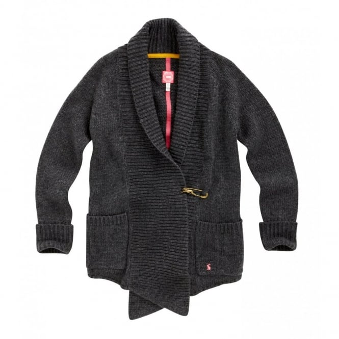 Joules  Thelma Cardigan