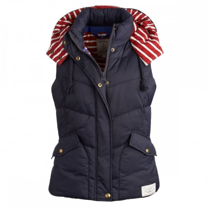Joules  Charmwood Gilet