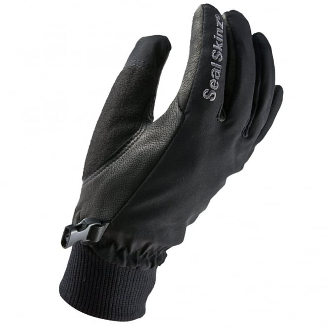 SealSkinz Seal Skinz Childrens Riding Glove