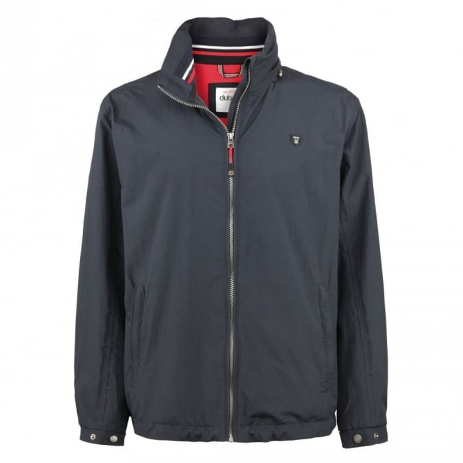 Dubarry  Derg Waterproof Jacket