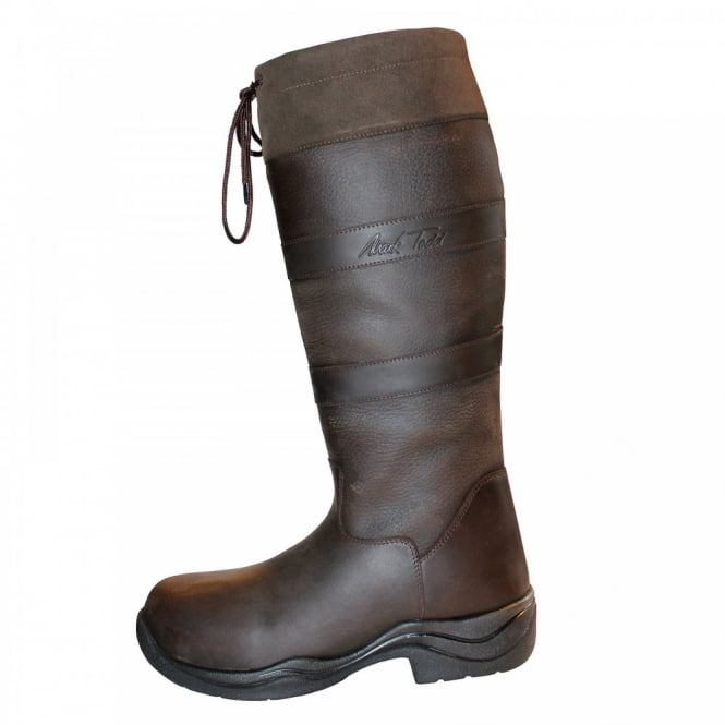 Mark Todd  Country Boot MKII