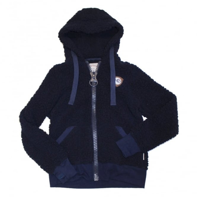 Horseware  Fluffy Softie Fleece