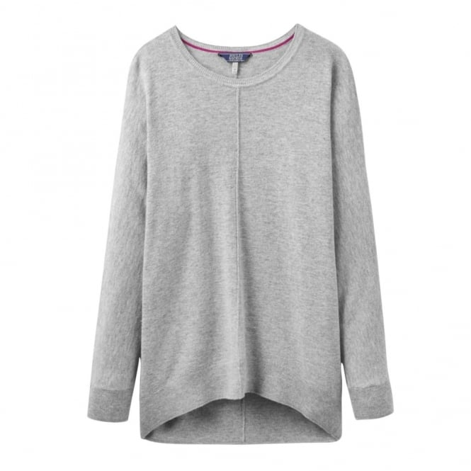 Joules  Emma Relaxed Fit Jumper