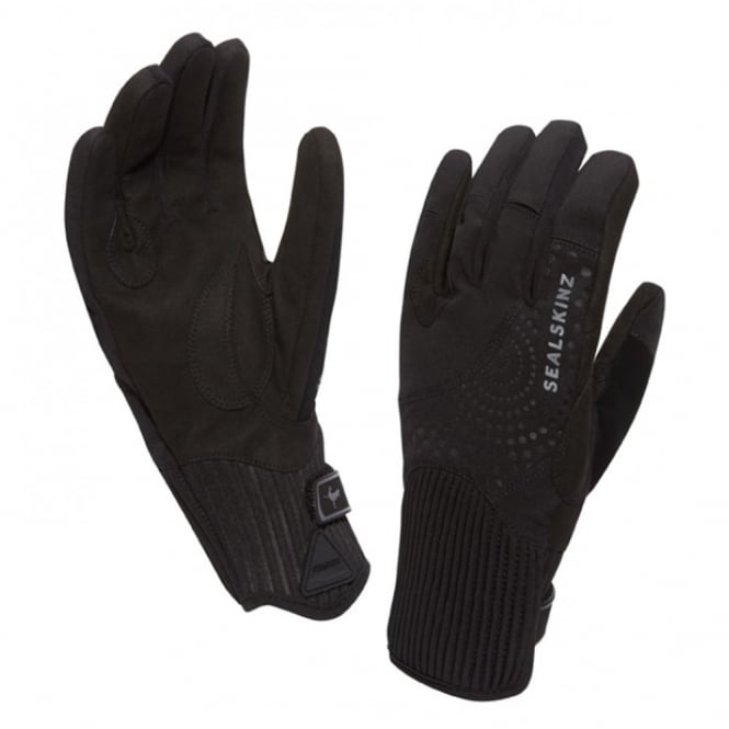 SealSkinz  Womens Elgin Glove