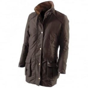 Dubarry Joyce Jacket