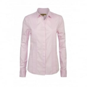 Dubarry Iris Shirt