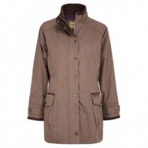 Dubarry Lavery Jacket