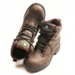 Mountain Horse Mountain Rider Classic Boot
