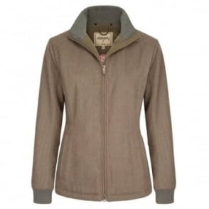 Dubarry Flannery Jacket