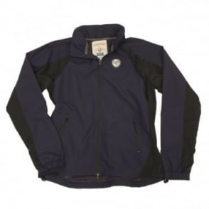 Horseware Barra Light Waterproof Jacket
