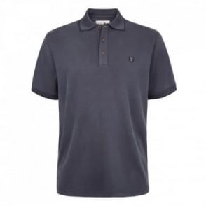 Dubarry Abbeyglen Polo Shirt