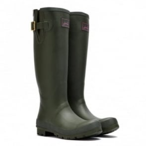 Joules Field Welly