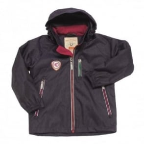 Horseware Customised Kids Corrib Jacket