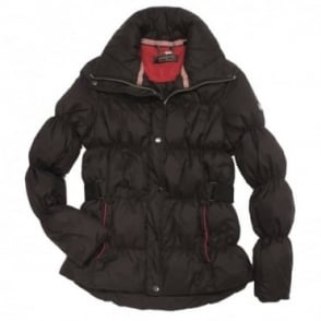 Horseware Aura Padded Down Jacket