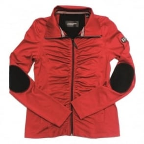 Horseware Albina Fleece