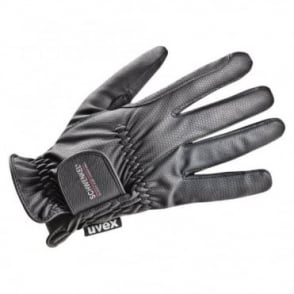 Uvex Sportstyle Winter Gloves