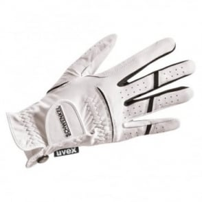 Uvex I-Performance 1 Gloves