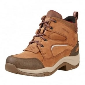 Ariat Telluride II H2O Boots