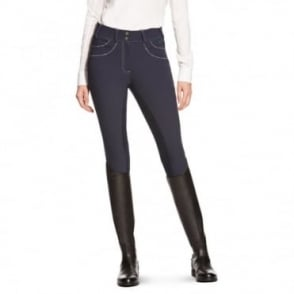 Ariat Olympia Acclaim Liberty Full Seat Breeches