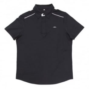Horseware AA Platinum Prato Mens Competition Shirt