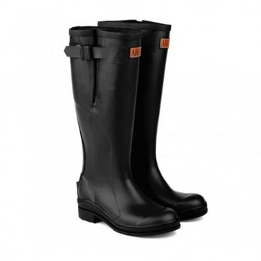 Ariat Mudbuster Welly