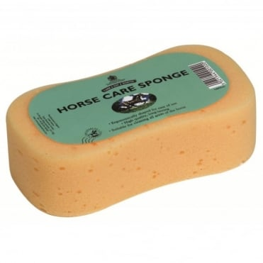 Carr & Day & Martin Carr & Day & Martin Horse Care Sponge