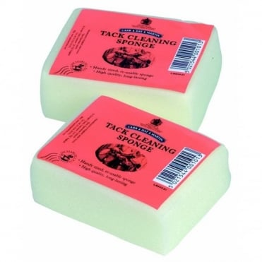 Carr & Day & Martin Carr & Day & Martin Tack Cleaning Sponge