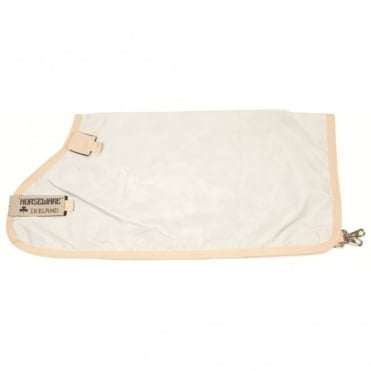 Horseware Rambo Waterproof Fly Rug Liner