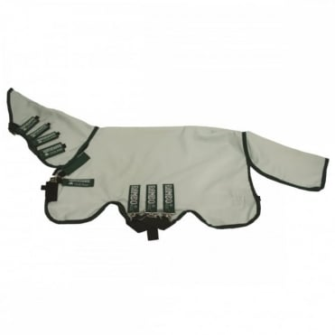 Horseware Rambo Sweetitch Hoody Fly Sheet