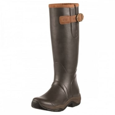 Ariat Stormstopper Boot