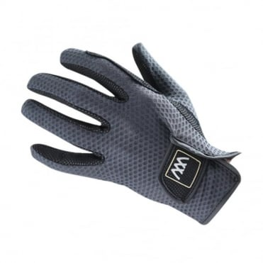Woof Wear Event Glove