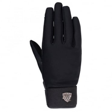 Horze Annie Softshell Winter Gloves