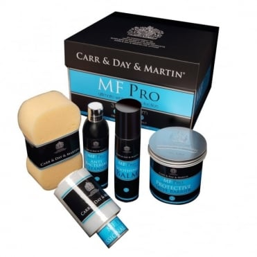 Carr & Day & Martin Carr & Day & Martin MF Pro Mud Fever Kit