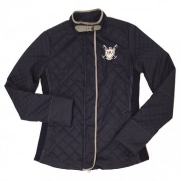 Horseware Amelia Padded Jacket
