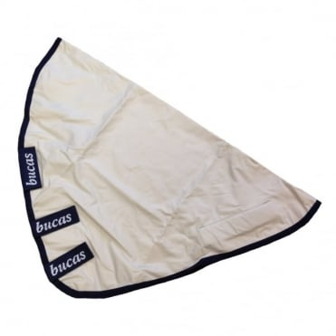 Bucas Sun Shower Combi Neck Cover