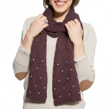 Ariat Sparkle Scarf
