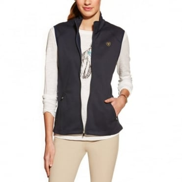 Ariat Conquest Vest