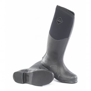 The Original Muck Boot Company Muck Boot Colt Ryder Riding Boot