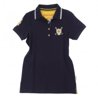 Horseware Luna Polo Shirt