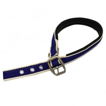 Horseware Amigo Dog Collar