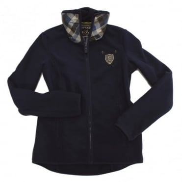 Horseware Camille Fleece