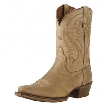 Ariat Willow Cowboy Boots