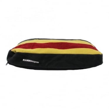 Horseware Rambo Deluxe Newmarket Dog Bed