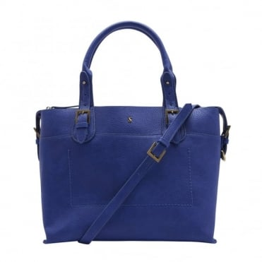 Joules Carryall Tote