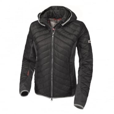 Pikeur Domenica Softshell Jacket