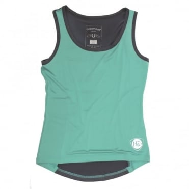Horseware Aoife Training Tech Top