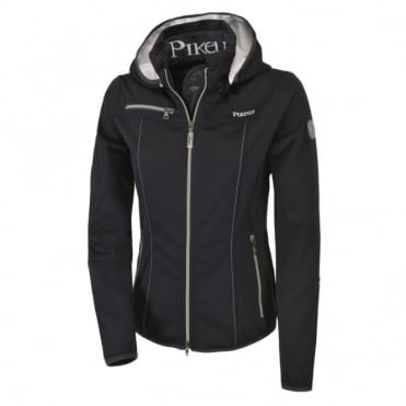 Pikeur Canberra Softshell Jacket