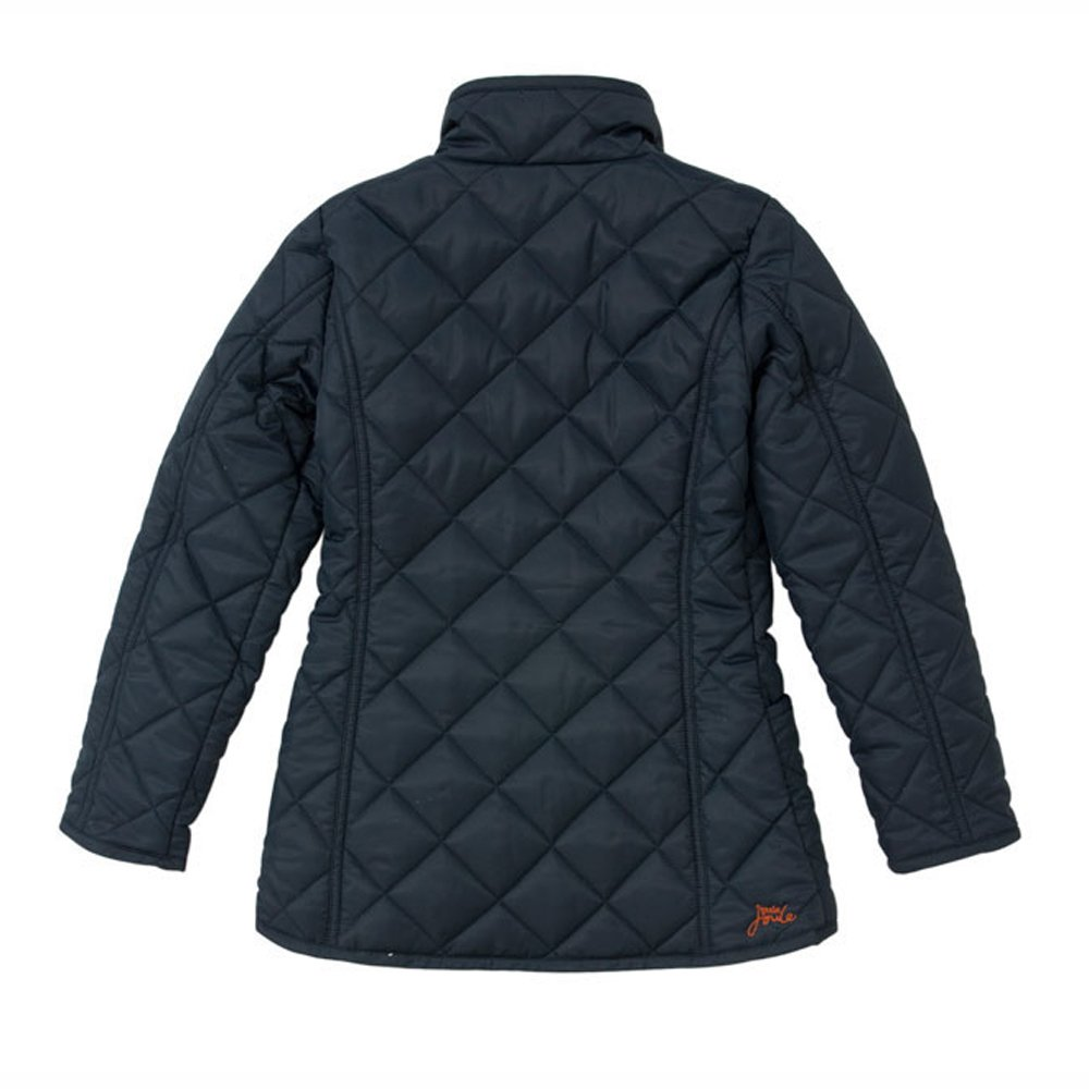 Shop for girls quilted jacket online at Target. Free shipping on purchases over $35 and save 5% every day with your Target REDcard.