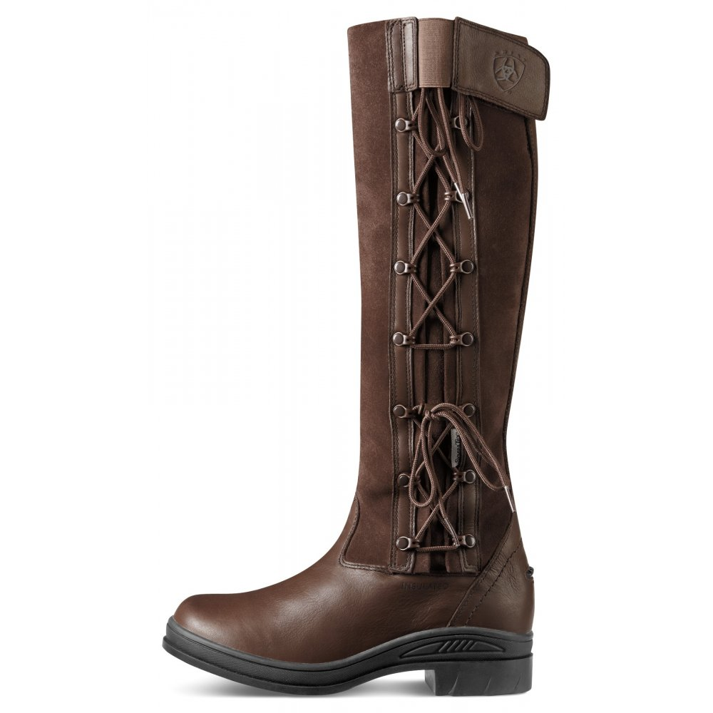 Ariat Boots | Houghton Country